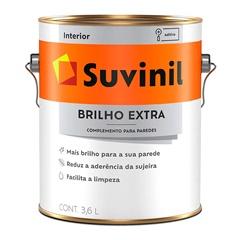 Liqui-Brilho 3,6 Litros Ref. 53370402 - Suvinil
