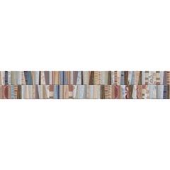 Listelo Portinari 15x87.7r Patchwork  - Portinari
