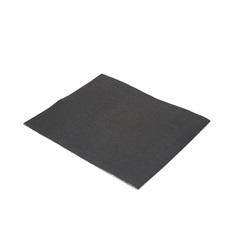 Lixa de Ferro Grão 120 - Bricoflex