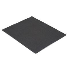 Lixa de Ferro Grão 180 - Bricoflex