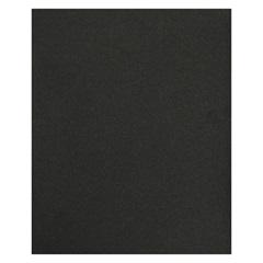 Lixa de Ferro Grão 220 - Bricoflex