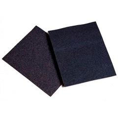 Lixa Ferro Nº 150 Preta - 3M