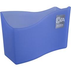 Lixeira 2.5 L Vd 10906/01 - Coza