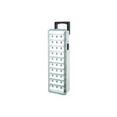 Luminária de Emergência com 30 Leds Ref: Zl.2345     - Z. Light