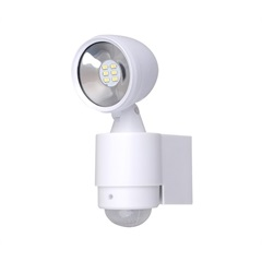 Luminária Led Inteligente  - Ecoforce