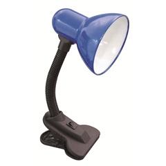 Luminária Versaty  - Bronzearte