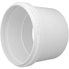 Luva de Esgoto Série Normal 75mm - Fortlev