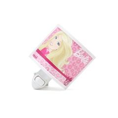 Luz Noturna Led Barbie - Startec