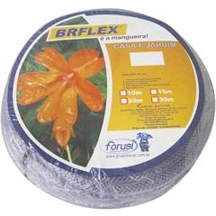 Mangueira para Jardim E Uso Geral Pop 20m Cristal - BrFlex