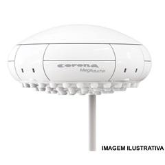 Mega Ducha 127v 550w - Corona