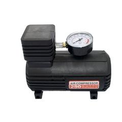 Mini Compressor Automotivo 12v 250 Psi - Megaforth