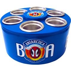 Mini Cooler Antartica 3g*  - Doctor Cooler