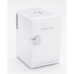 Mini Geladeira 15l Mobicool Branca       - Multi Energy