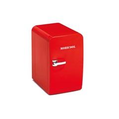 Mini Geladeira 5l Mobicool Vermelha      - Multi Energy