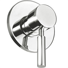 Misturador Monocomando para Chuveiro C 61 - Perflex