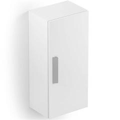 Módulo Coluna Debba 34 X 75 Cm Branco - Celite