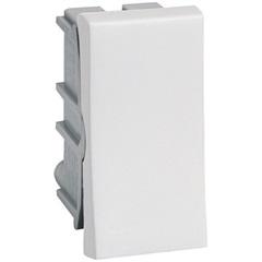 Módulo Interruptor Paralelo Borne Automático Pialplus - Pial Legrand
