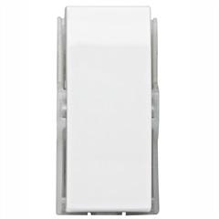 Módulo Interruptor Paralelo Duale Up 871012 - Iriel