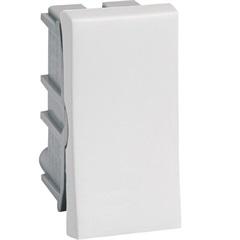 Módulo Interruptor Simples Borne Automático Pialplus - Pial Legrand