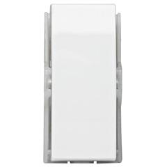 Módulo Interruptor Simples  Brava - Iriel
