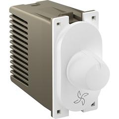 Módulo Variador para Ventilador 160w 127v Nereya