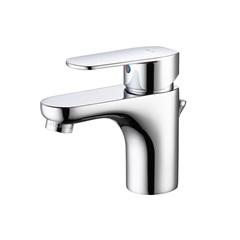 Monocomando para Lavatório  Elemetro Ref.: 23025                - Delta Faucet