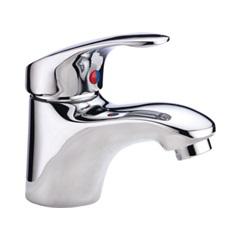 Monocomando para Lavatório Project Line - Delta Faucet