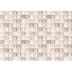 Mosaico Ceusa 45.5x65.5 Cm Glas Amba Ref:. 2874 1,78 M² - Ceusa