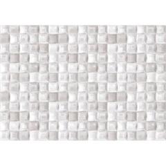 Mosaico Ceusa 45.5x65.5 Cm Glas Snow Ref:.2873 1,78 M² - Ceusa