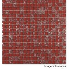 Mosaico Colormix 30.5x30.5cm Pathernon Tomagi 1 Peça - Colormix