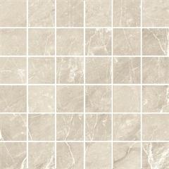 Mosaico Illuminatto 30x30cm  - Biancogres