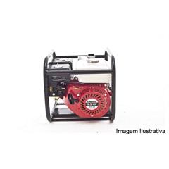 Motobomba 5.5 Hp  - Kawarah