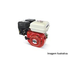Motor Estacionário 4t - 5.5 Hp - Kawarah