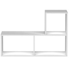 Móvel Modular Branco 90x60cm - Multivisão