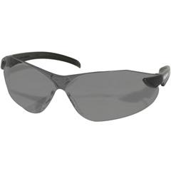 Óculos de Proteção Dp600 Hc Cinza - Dura Plus