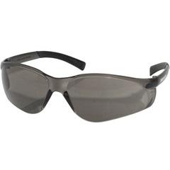Óculos de Proteção Dura Plus Cinza Dp900hc 901952        - Balaska