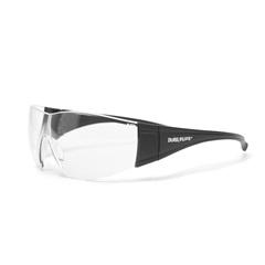Óculos de Proteção  Hard Coat  Dp 500 Incolor Ref. 901920 - Dura Plus