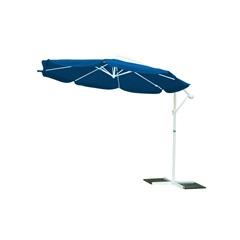 Ombrelone Malibu Azul    - Nautika