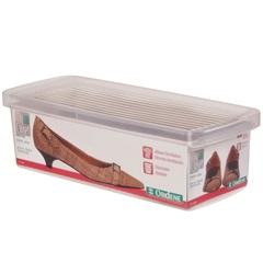 Organizador de Sapatos Pequeno  - Ordene