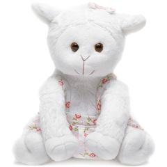 Ovelhinha Dolly 150124 - Anjo