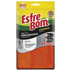 Pano de Limpeza Alta Performance para Cozinha 31,8x36,5cm - Bettanin