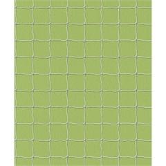 Papel de Parede 471502 Tic Tac Verde 53cm com 10 Metros - Finottato