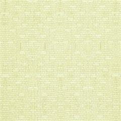Papel de Parede 52x10m Classique Ref.2835 - Plavitec