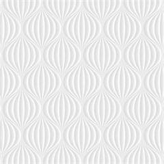 papel de parede 7219 cinza 52cm com 10 metros cinza bobinex c c