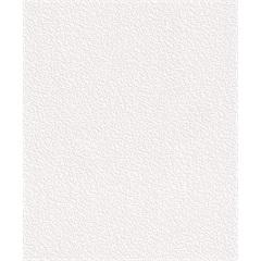 Papel de Parede Branco 53cm X 10m Tic Tac - Komlog