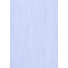 Papel de Parede Classique Azul 0,52x10 Metros  - Plavitec