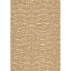 Papel de Parede Classique Marrom  0,52x10 Metros  - Plavitec