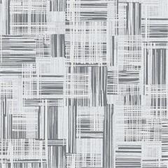 Papel de Parede Colorful Decor 53cm X 10metros - Komlog