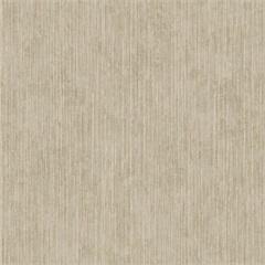 Papel de Parede Decor Grafiato Marrom 53cmx10m - Komlog