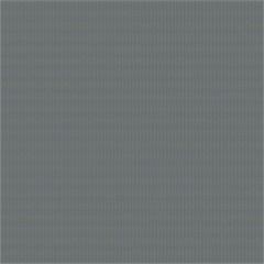 Papel de Parede Decor Tradicional Texturizado Azul 0.53x10m - Colorful